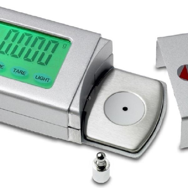 Pro-Ject Measure It 2 Precision Digital Scale