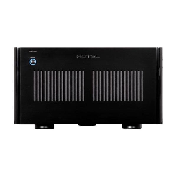 Rotel RMB-1585 Multi Channel Power Amplifier