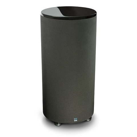 SVS PC-2000 12″ Subwoofer