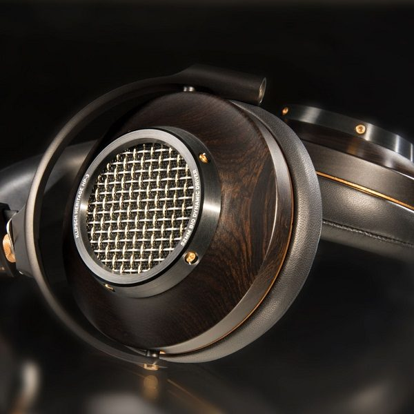 Klipsch Heritage HP-3 Headphones
