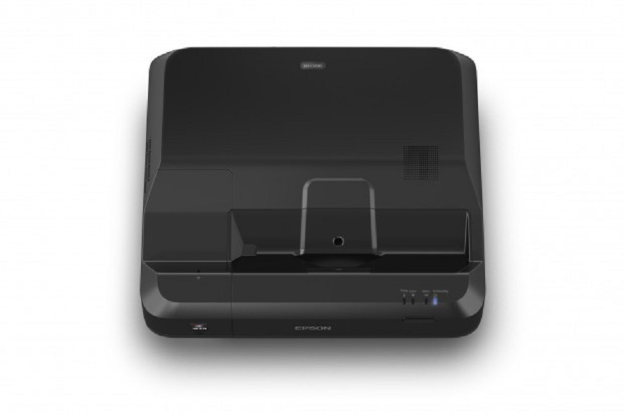 Epson EH-LS100 Ultra Short Throw Projector