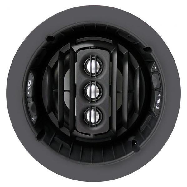 SpeakerCraft Profile Aim Series 253 In Ceiling Speakers ( Each )