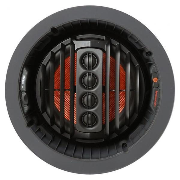 SpeakerCraft Profile Aim Series 272 In Ceiling Speakers ( Each )
