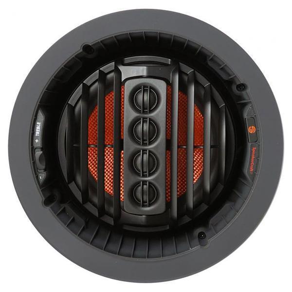 SpeakerCraft Profile Aim Series 272 In Ceiling Speakers ( Each )