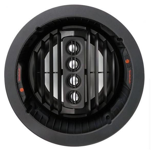 SpeakerCraft Profile Aim Series 273DT In Ceiling Speakers ( Each )