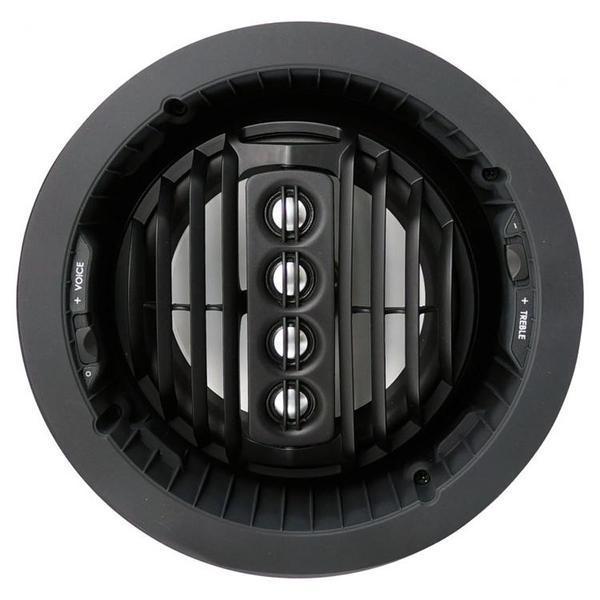 SpeakerCraft Profile Aim Series 273 In Ceiling Speakers ( Each )