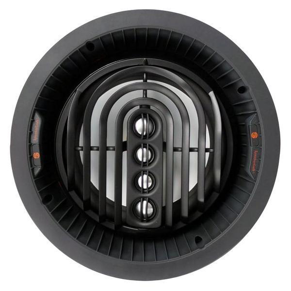 SpeakerCraft Profile Aim Series 283DT In Ceiling Speakers ( Each )