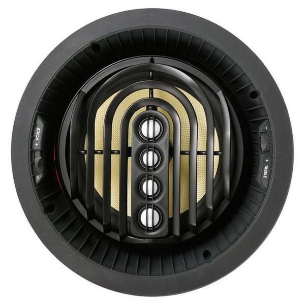 SpeakerCraft Profile Aim Series 285 in Ceiling Speakers ( Each )