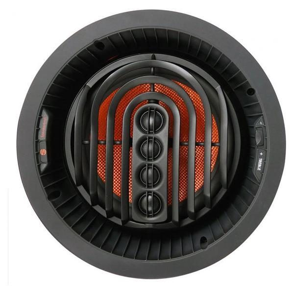 SpeakerCraft Profile Aim Series 282 In  Ceiling Speaker ( Each )
