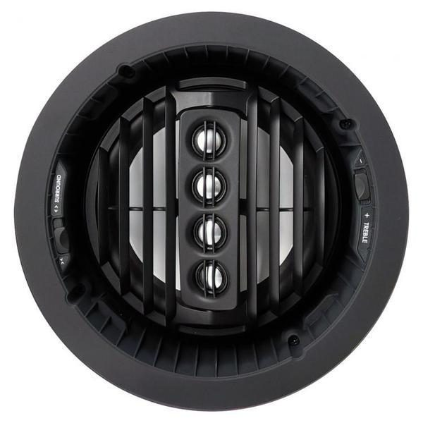 SpeakerCraft Profile Aim Series 273SR In Ceiling ( Each )
