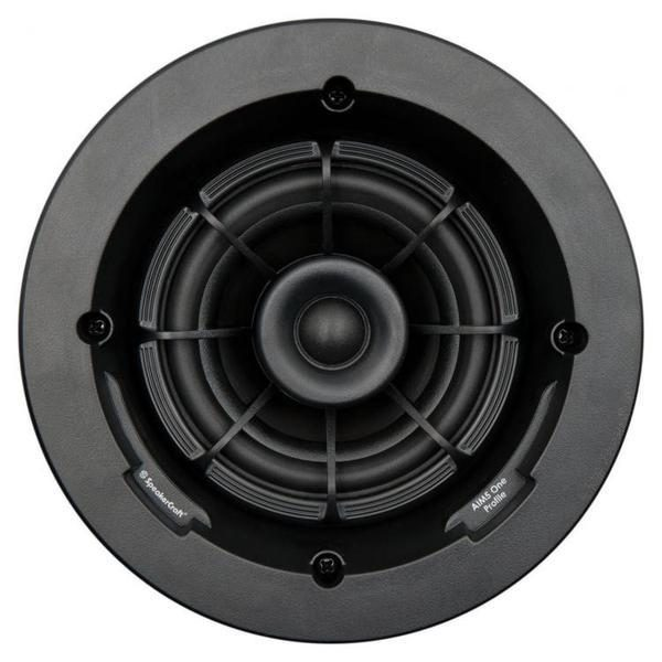 SpeakerCraft Profile Aim5 ONE In Ceiling Speakers ( Each )