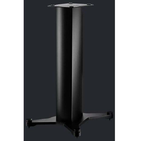 Dynaudio Stand 20 Speaker Stand