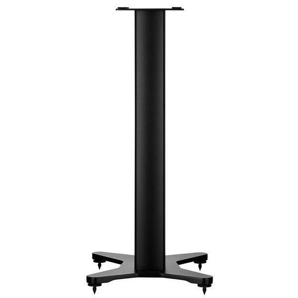 Dynaudio Stand 10 Speaker Stand