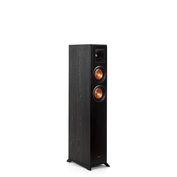 Klipsch Reference Premiere RP-4000F Floorstanding speakers