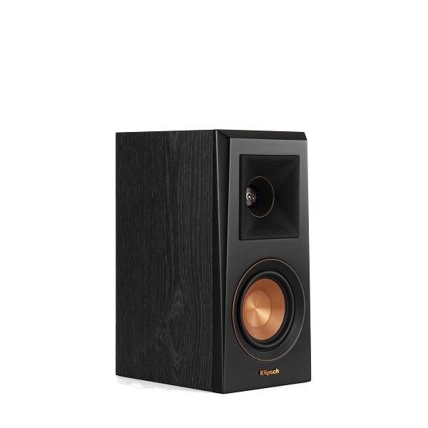 Klipsch Reference Premier RP-400M Bookshelf Speakers