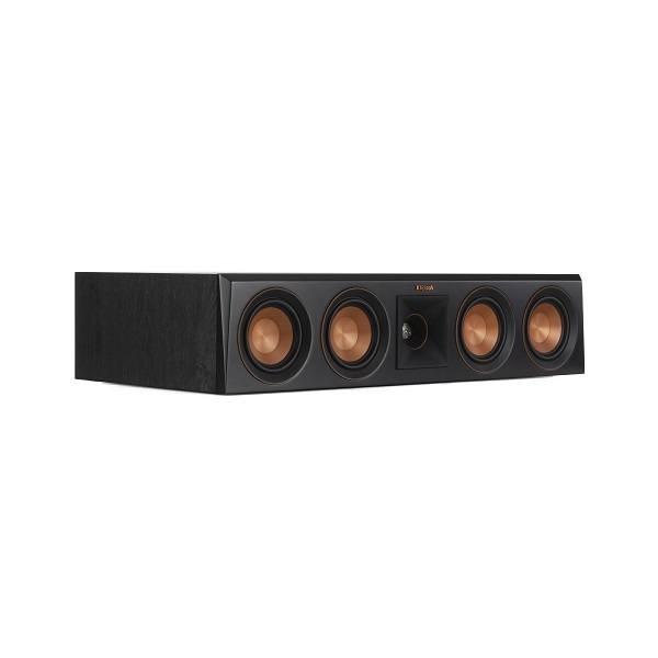 Klipsch Reference Premiere RP-404C Centre Speaker