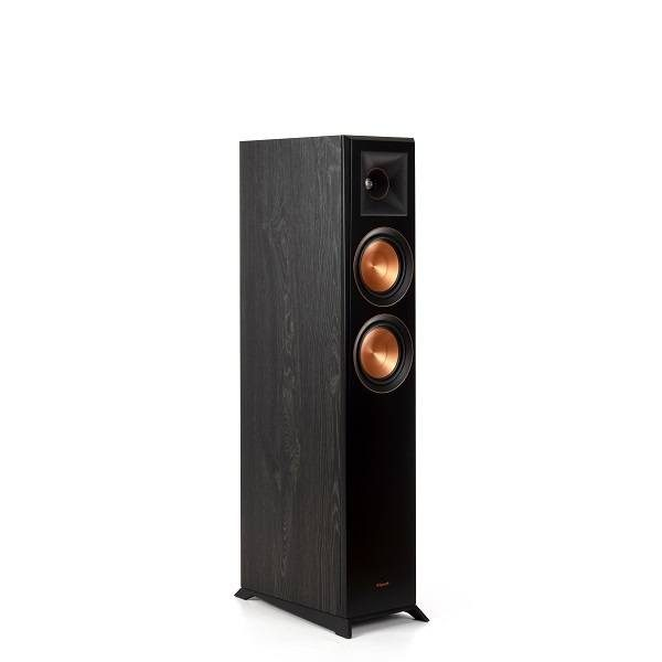 Klipsch Reference Premiere RP-5000F Floorstanding Speakers
