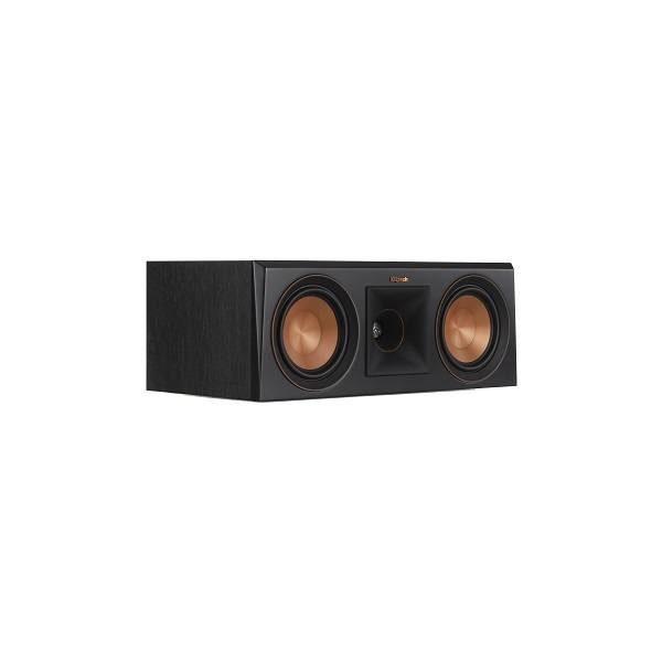 Klipsch Reference Premiere RP-500C Centre Speaker