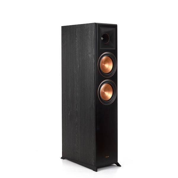 Klipsch Reference Premiere RP-6000F Floorstanding Speakers