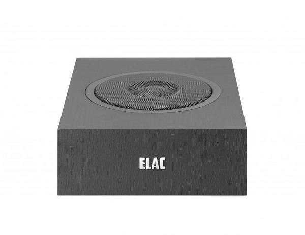 Elac Debut 2.0 A4.2 Atmos Speaker
