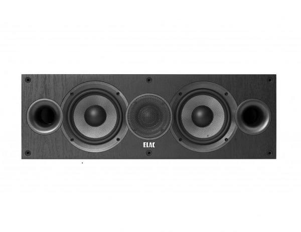 Elac Debut 2.0 C5.2 Centre speaker