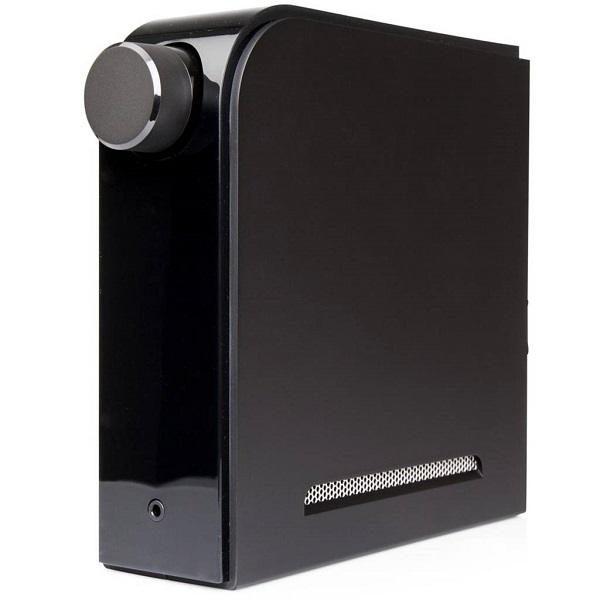 NAD D3020 V2 Hybrid Digital Stereo Amplifier