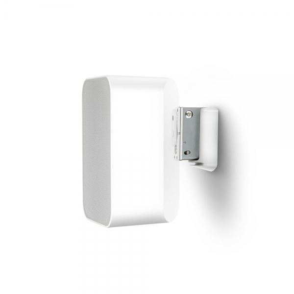 Bluesound Pulse Flex Wall Mount