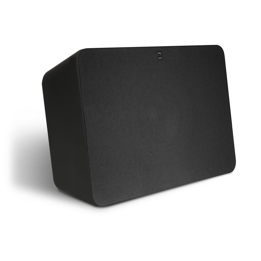 Bluesound Pulse Sub woofer Wireless Sub woofer