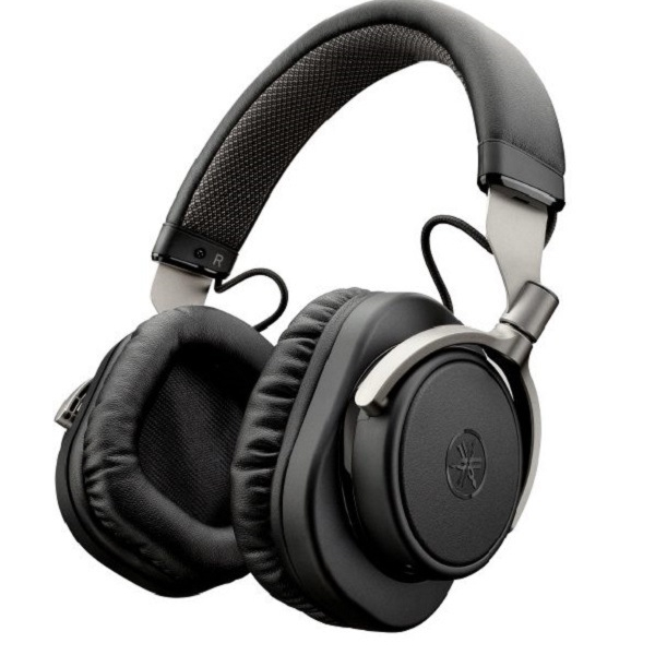 Yamaha HPW-W300 Wireless Headphones