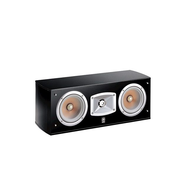 Yamaha NS-444 Centre Speaker