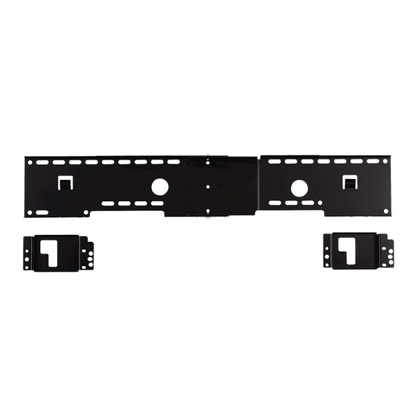 yamaha SPMK30 Wall Bracket For YSP-5600