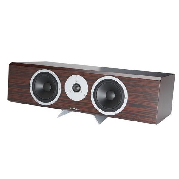 Dynaudio Excite X28C Center Speaker