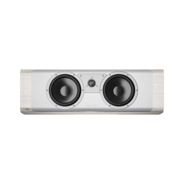 Dynaudio Contour 25C Centre Speaker