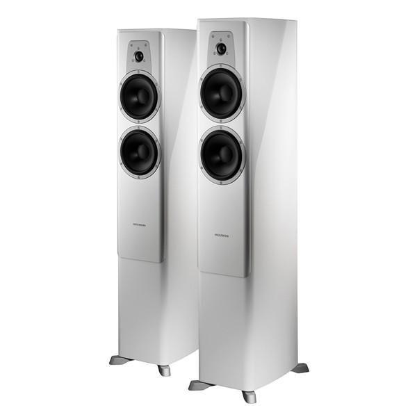 Dynaudio Contour 30 Floor Standing Speakers