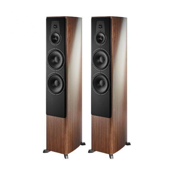 Dynaudio Contour 60 Floor Standing Speakers