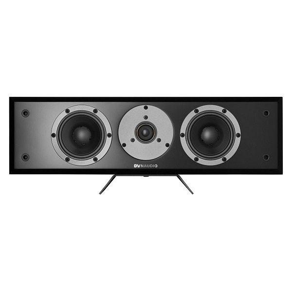 Dynaudio Excite X28C Center Speaker