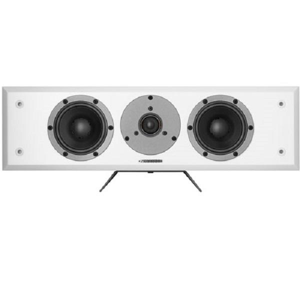 Nieuw Dynaudio Emit 15 Center Speaker | Paul Money VD-16