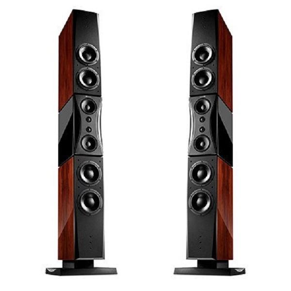 Dynaudio Evidence Platinum Floorstanding Speakers