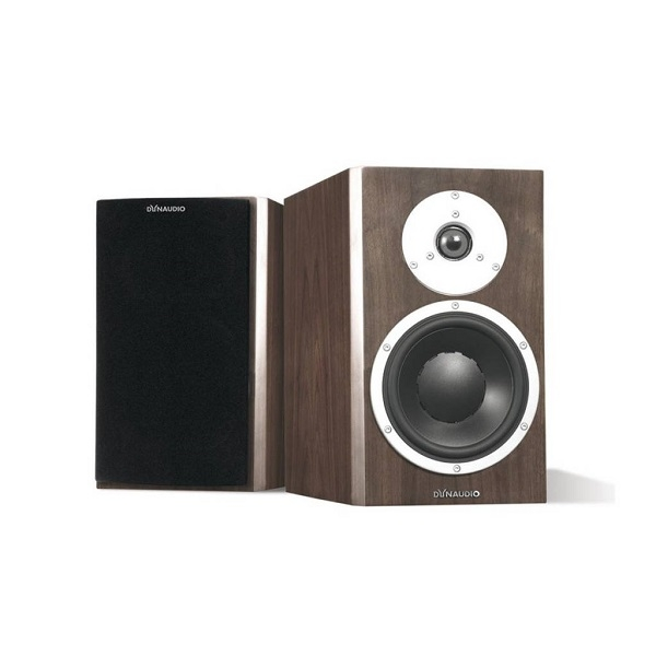 Dynaudio Excite X14 Bookshelf Speakers (no boxes, can not freight)