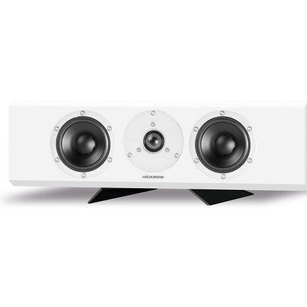 Dynaudio Excite X24 Center Speaker