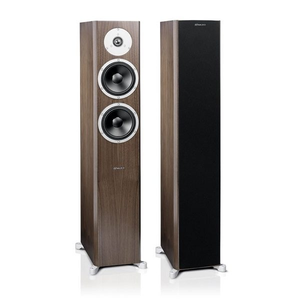 Dynaudio Excite X34 Floorstanding Speakers