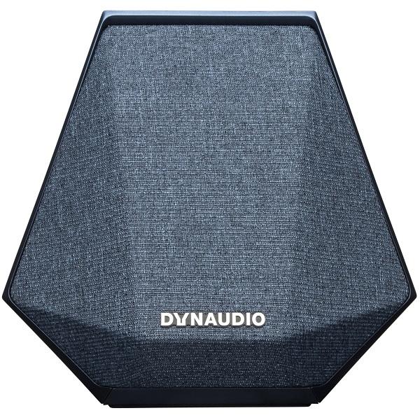 Dynaudio Music 1 Portable WiFi Speaker
