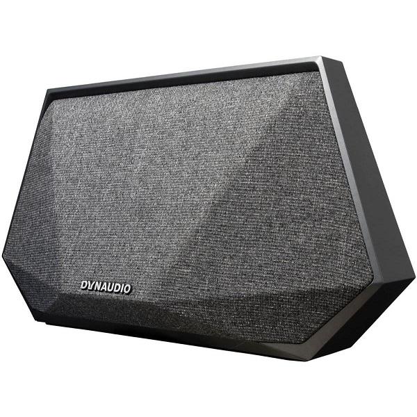 Dynaudio Music 3 Portable WiFi Speaker