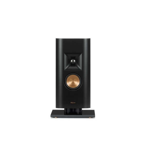 Klipsch Reference Premiere RP-140D On Wall Speakers