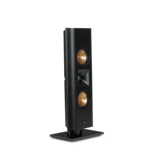 Klipsch Reference Premiere RP-240D On Wall Speakers
