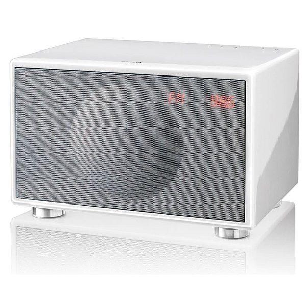 Geneva Classic M Bluetooth Radio