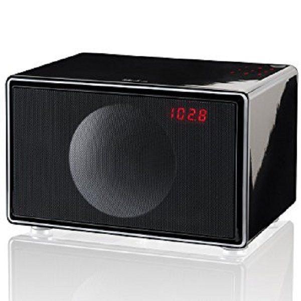 Geneva Classic S Bluetooth Radio