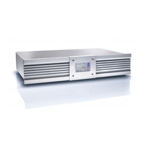 IsoTek EVO3 Aquarius Mains Power Conditioner