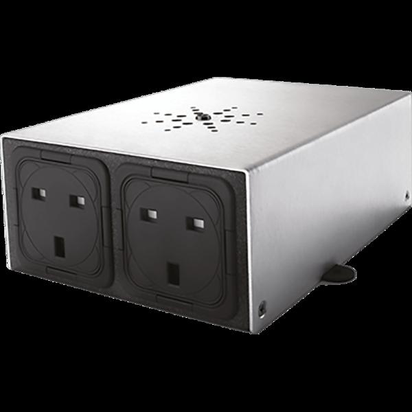IsoTek EVO3 Mini Mira Mains Power Conditioner