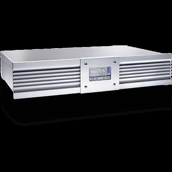 IsoTek EVO3 Sigmas mains power conditioner